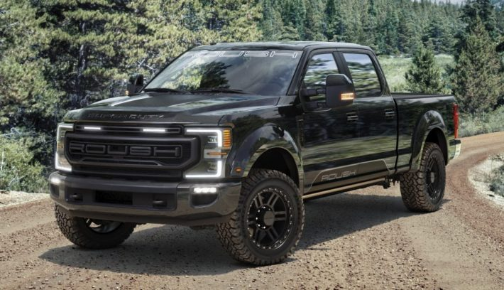 2020 roush super duty unveiled 2 1024x555