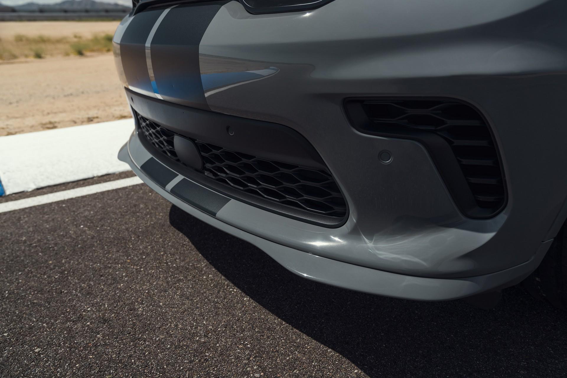 2021 Dodge Durango 52