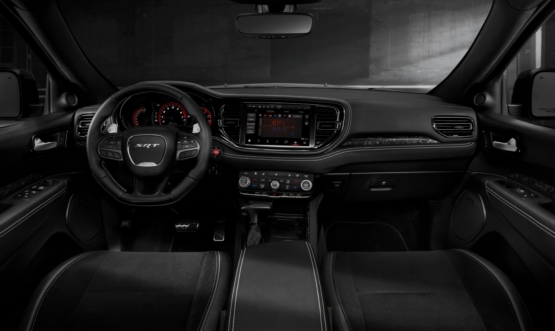 2021 Dodge Durango 99