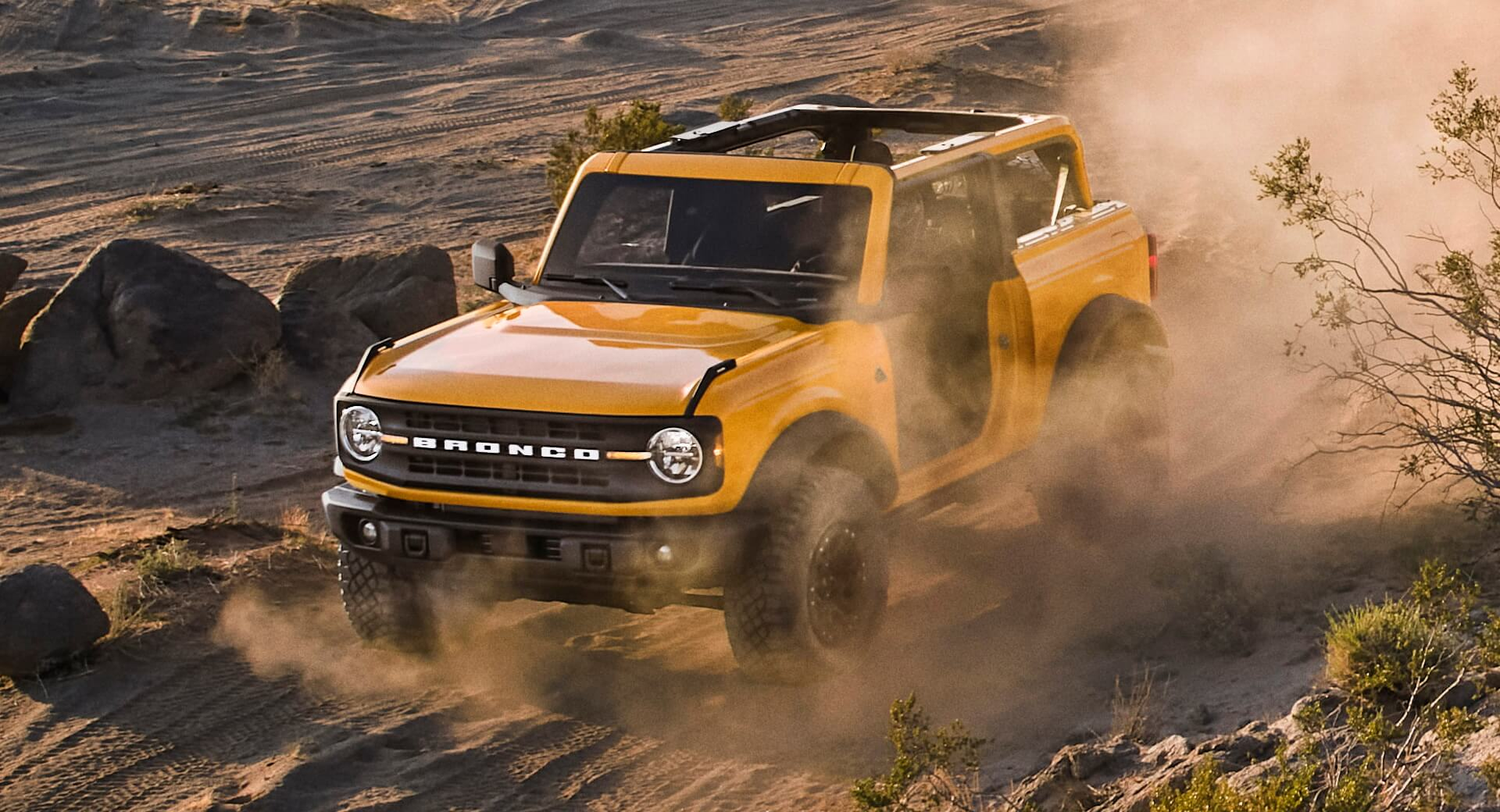 2021 Ford Bronco 02 1