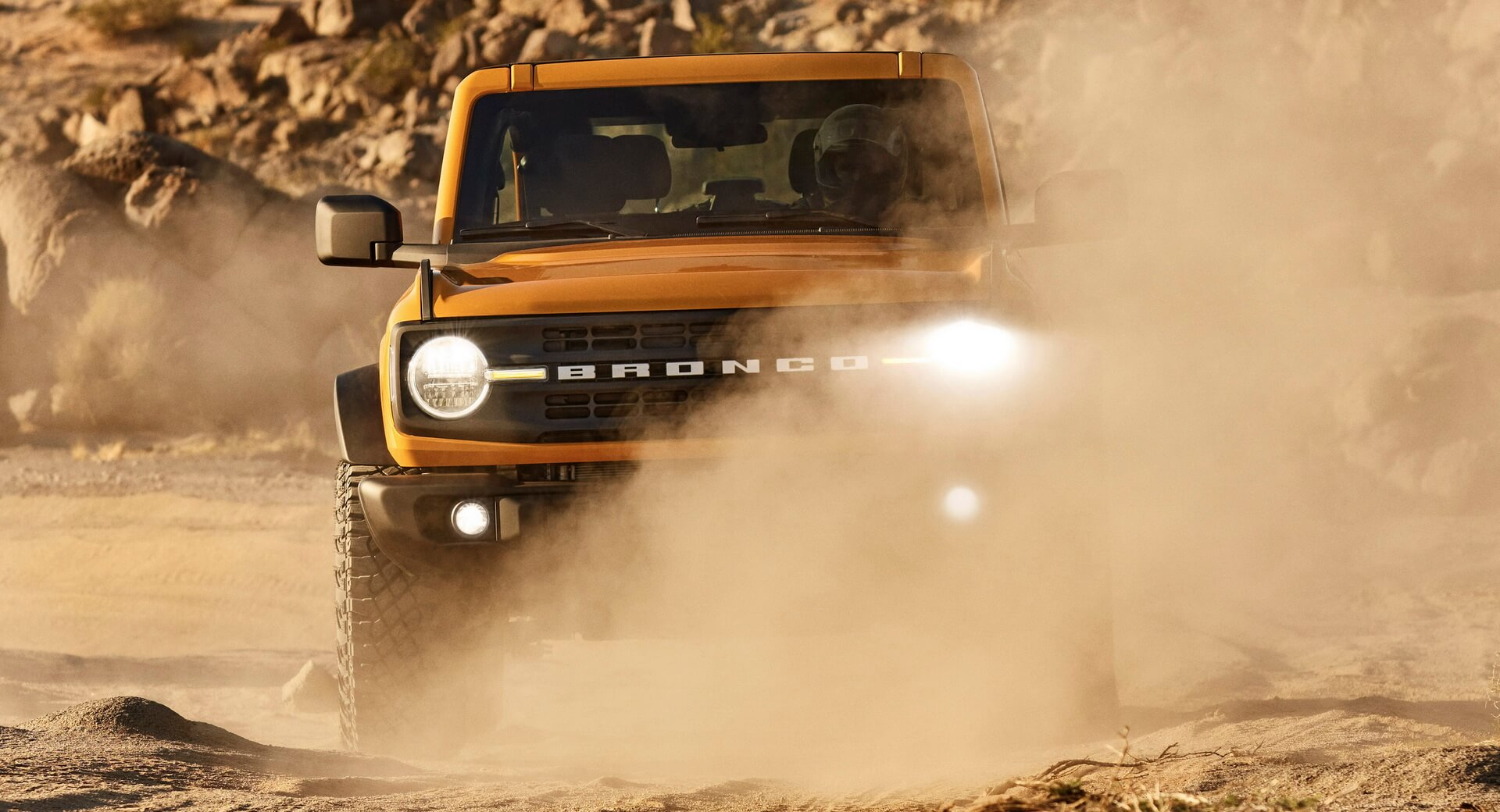 2021 Ford Bronco 03 1