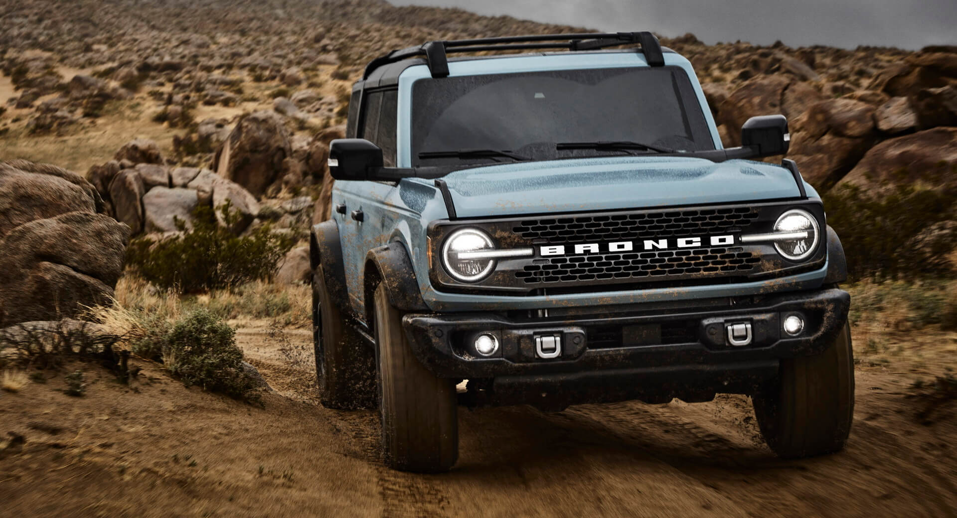 2021 Ford Bronco 05 1
