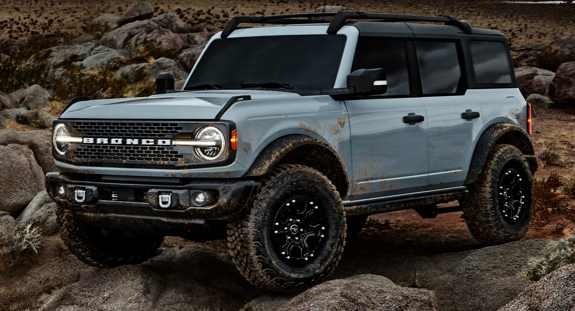 2021 Ford Bronco 08 1