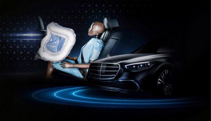 2021 Mercedes S Class 1 1 768x480
