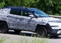 2022 Jeep Compass 1 scaled