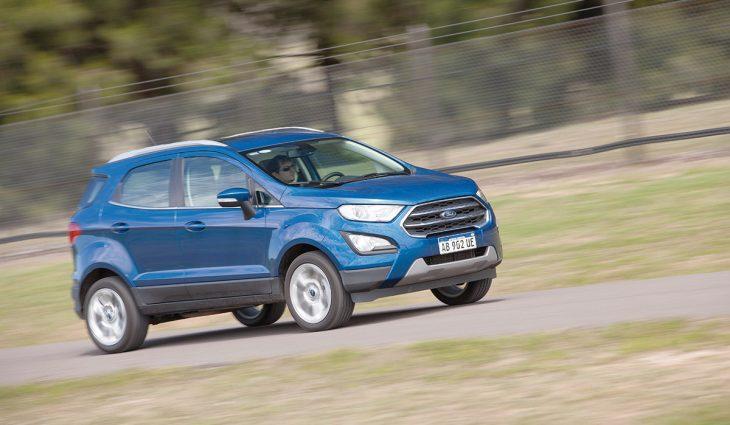 Ford EcoSport 1.5 Titanium MT 2 730x425 2