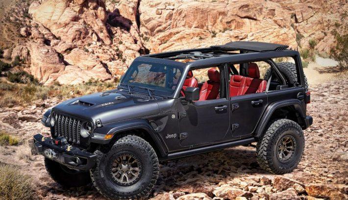 Jeep Wrangler Rubicon 392 Concept 1 1024x683