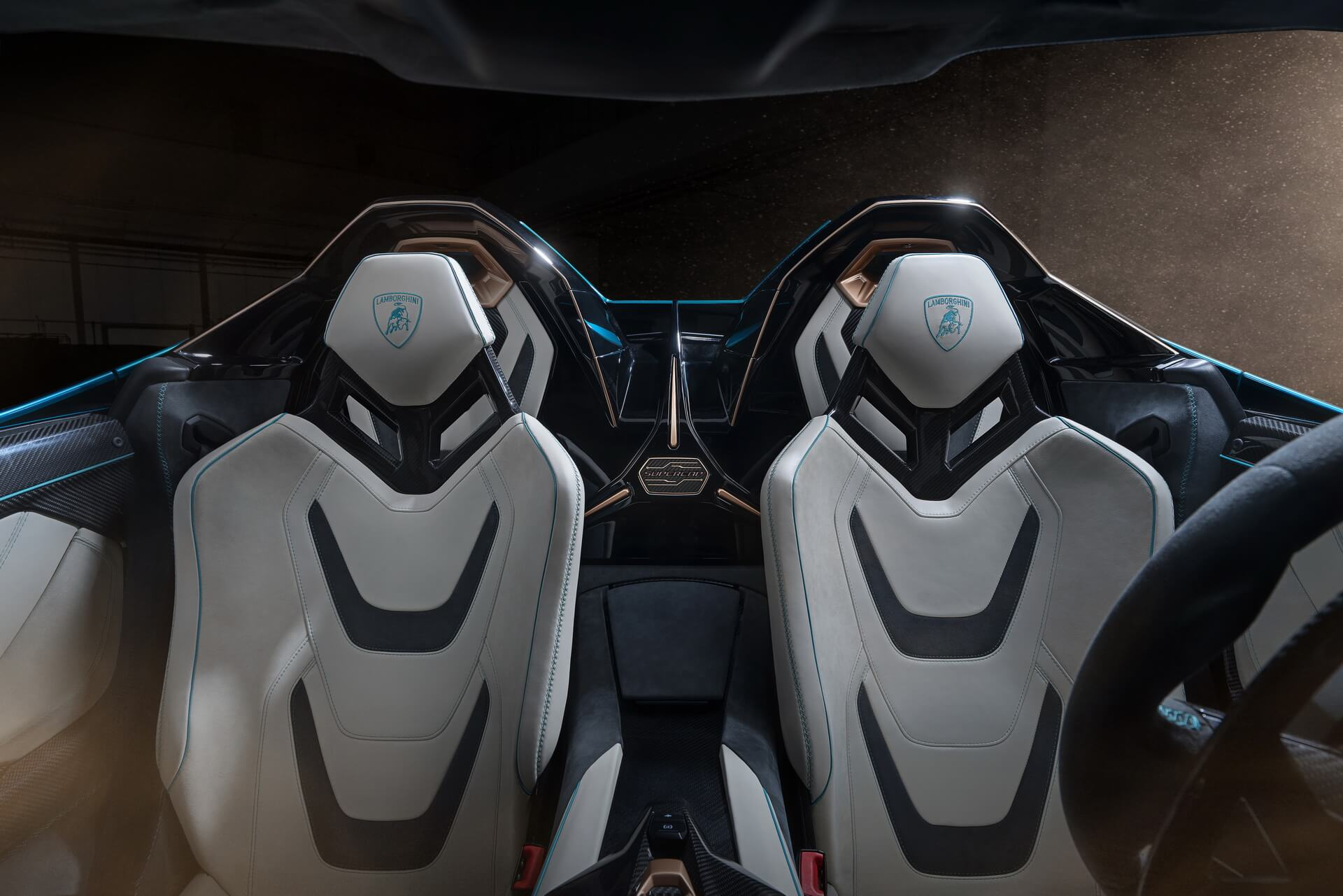 Lamborghini Sian Roadster 02 1