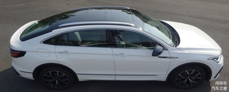 autohomecar Chs Ek V8 X Gi AE0t ZAADLp Vgu By Y014