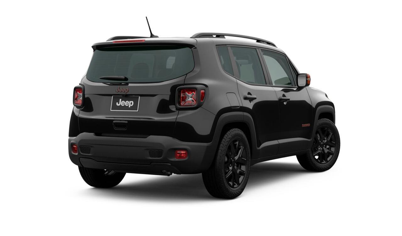 jeep negra 1
