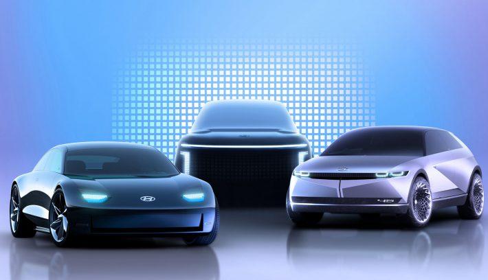 Hyundai Ioniq Brand 3
