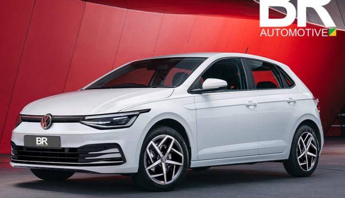 NUEVO VW POLO PORTADA e1598408355973