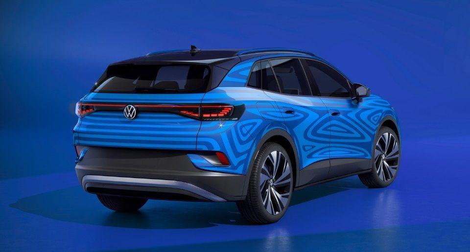 VW ID.4 1 e1597946607162