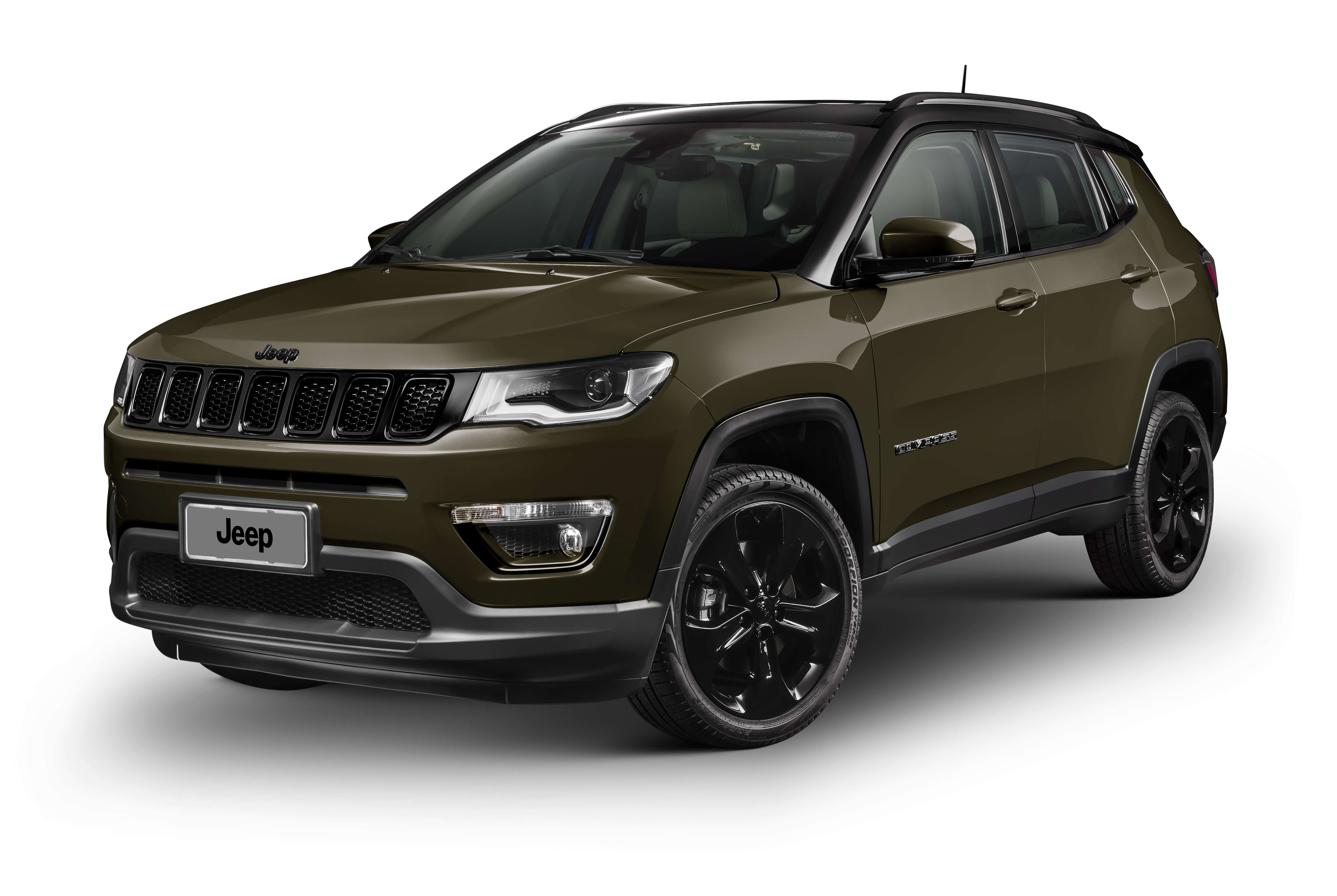 jeep compass night eagle my21 verde1 1