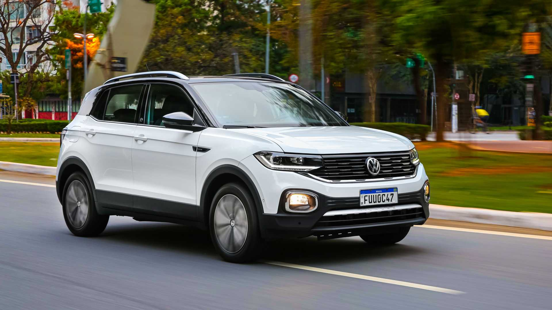 vw t cross 2021 1 1