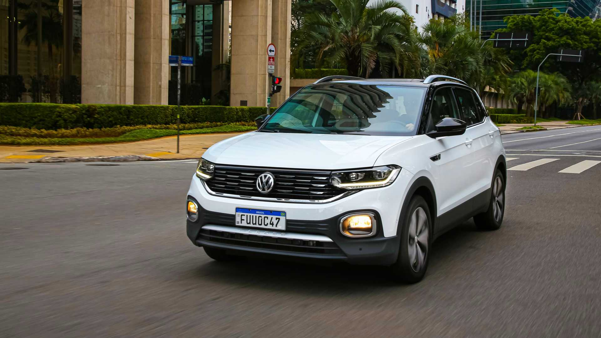 vw t cross 2021 2 1