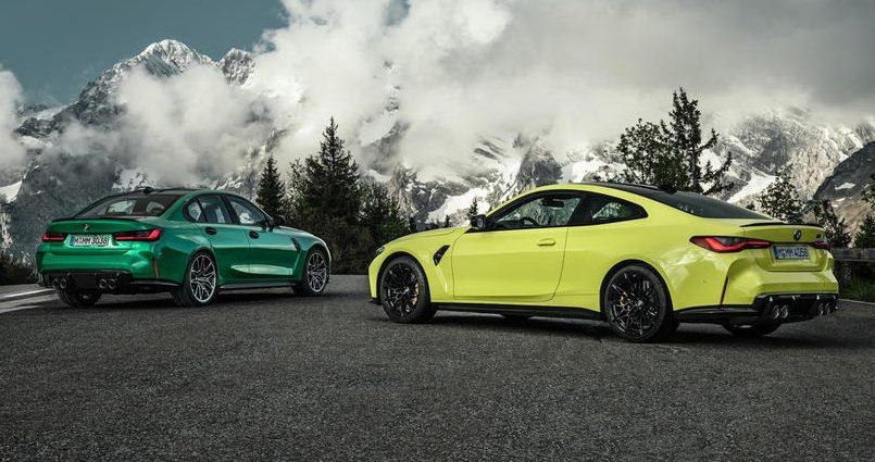 BMW M3 Y M4 1 e1600785910783