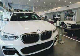 CONCECIONARA BMW 1 e1599532231855