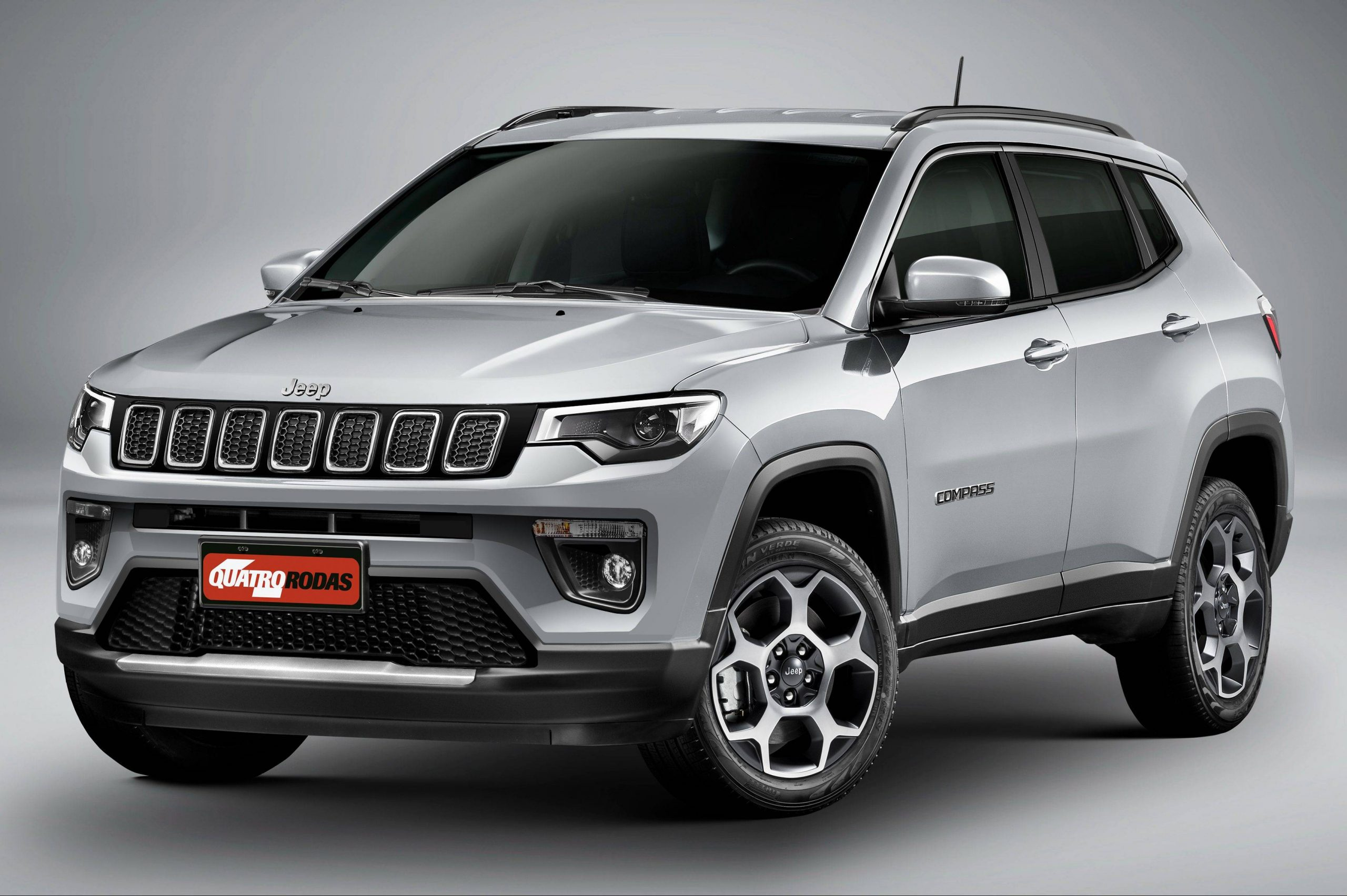 JEEP COMPASS 2021 1 scaled