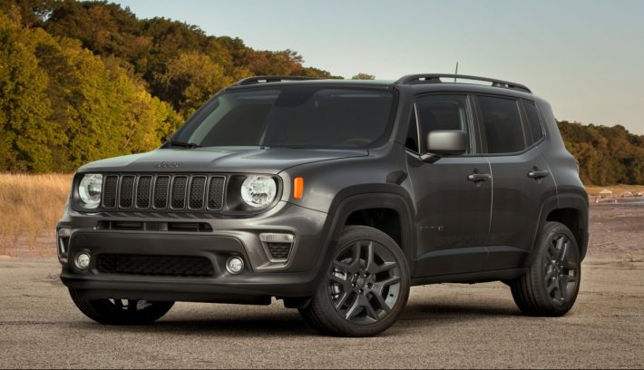 JEEP RENEGADE e1601036235689