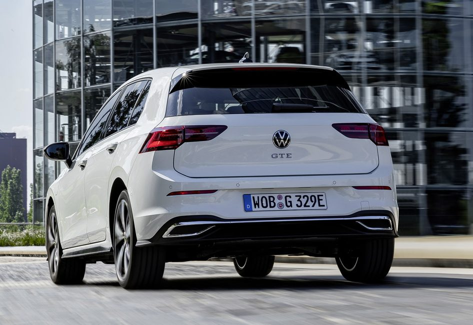 VW GOLF GTE 11 e1599499848788