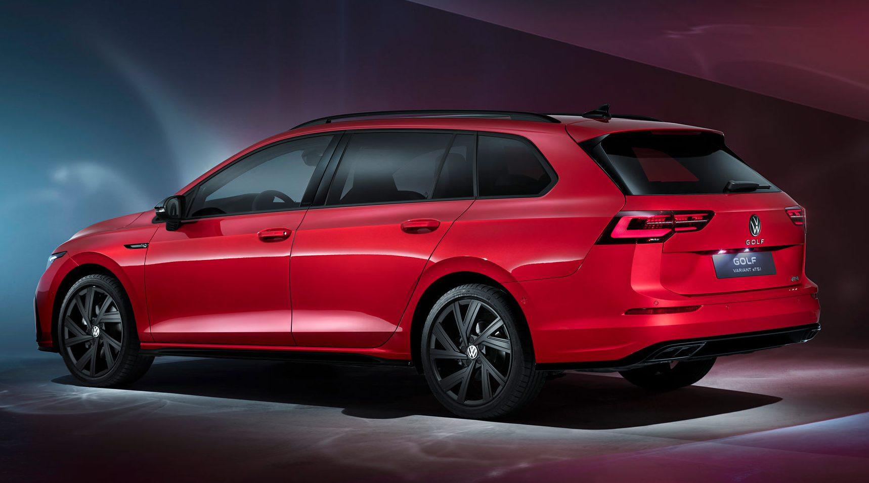 VW GOLF VARIANT 2 e1599657981179