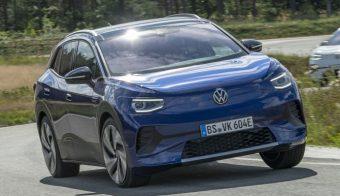 VW ID4 1 e1600779953665