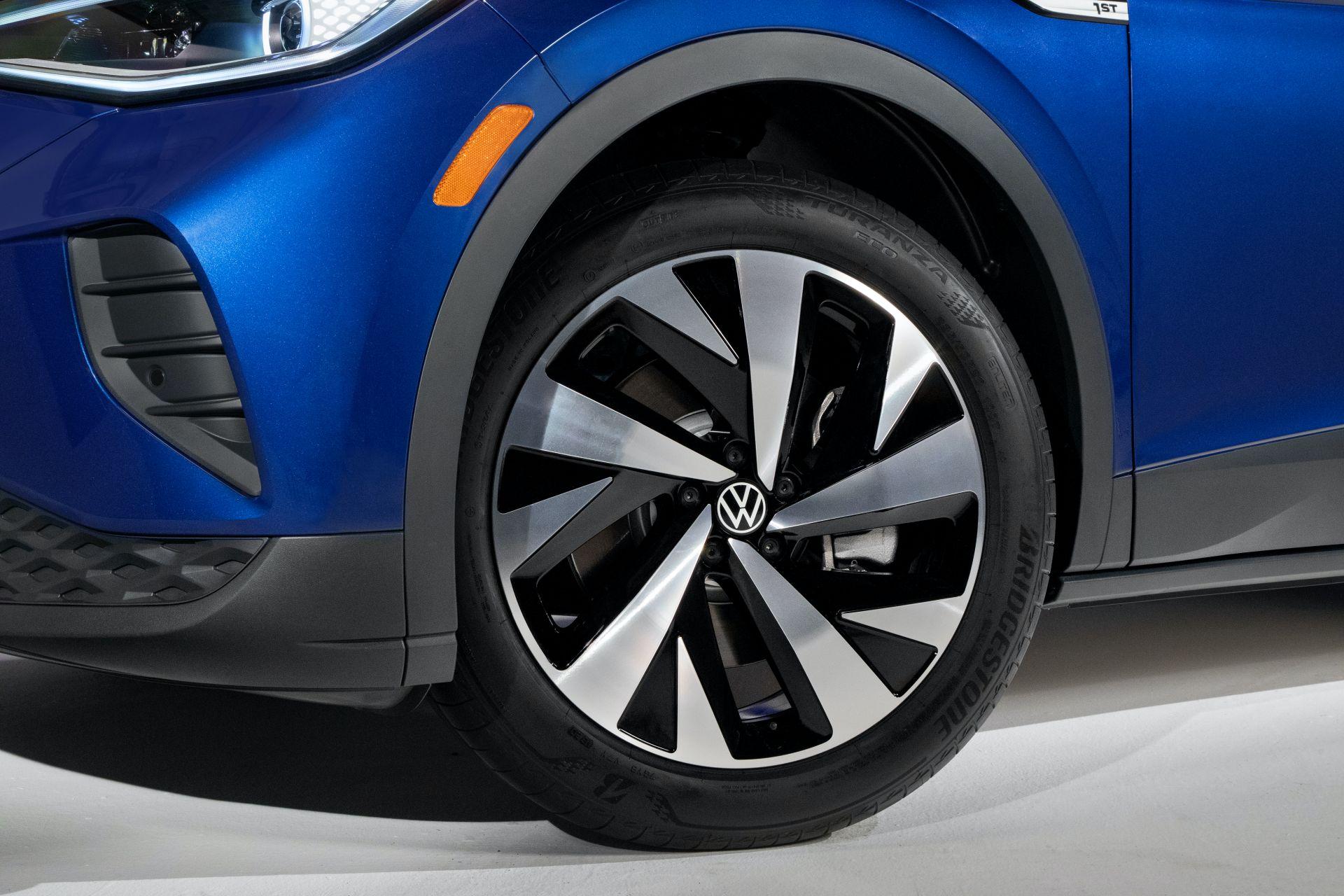 VW ID4 2021 3