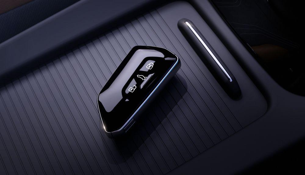 VW ID4 5