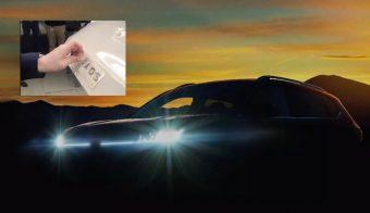 VW TAOS PORTADA e1600964987699