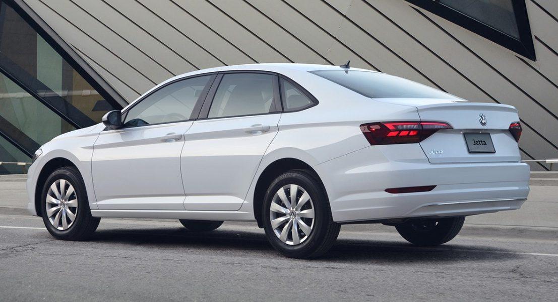 VW VENTO 2 e1600798761675