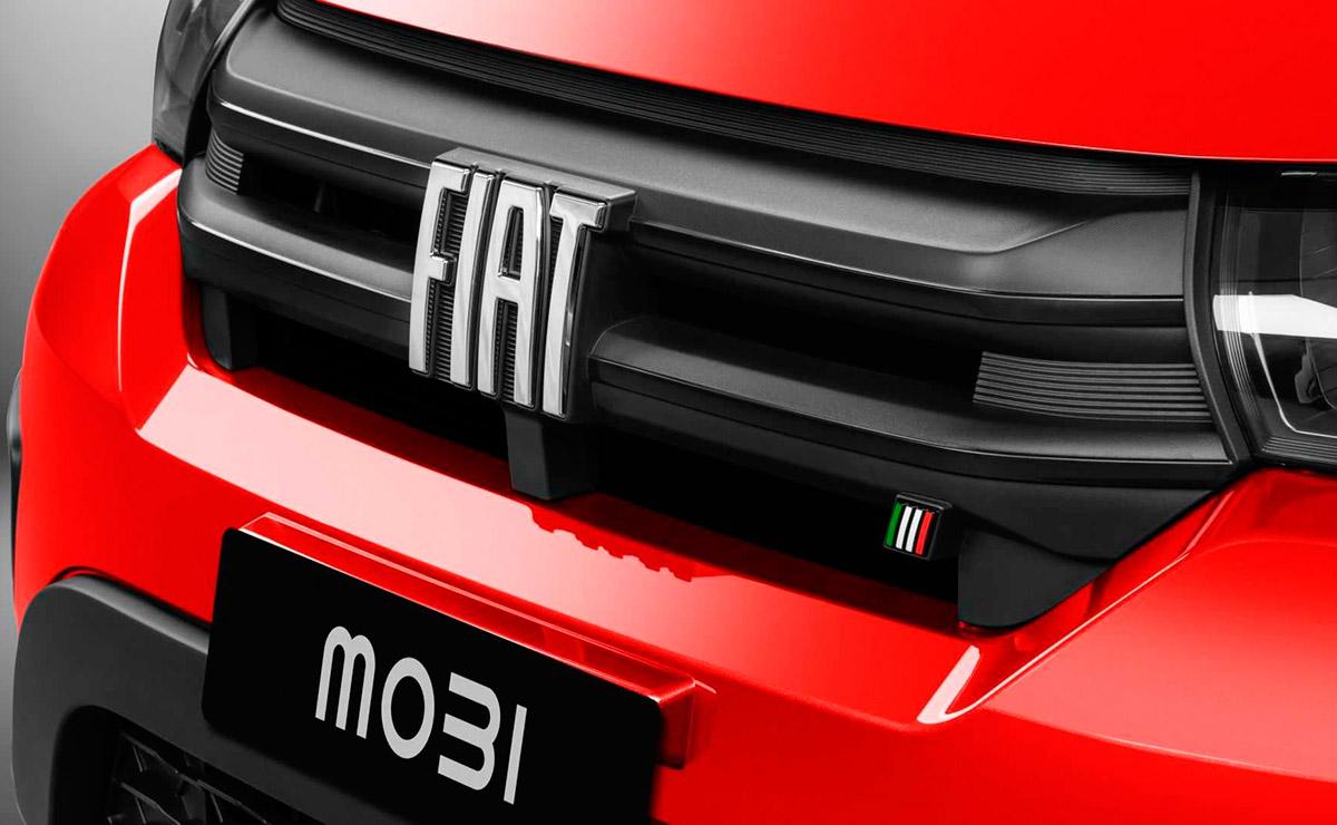 FIAT MOBI TREKKING 2021 3