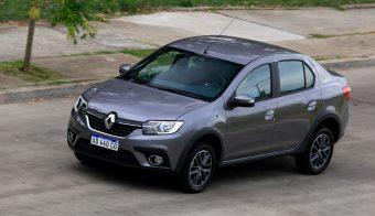 Renault Logan Stepway-2