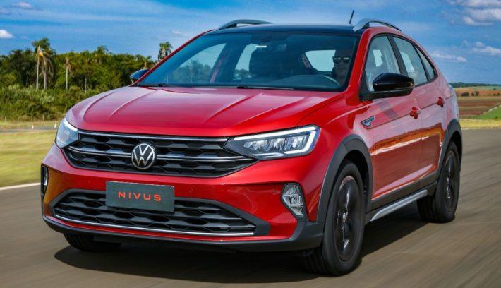 VW NIVUS PORTADA e1601558780738