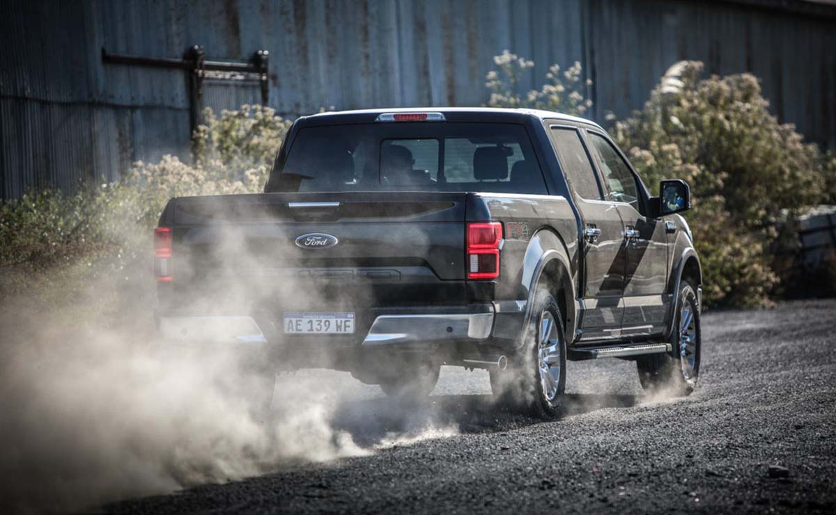 Ford F-150-13