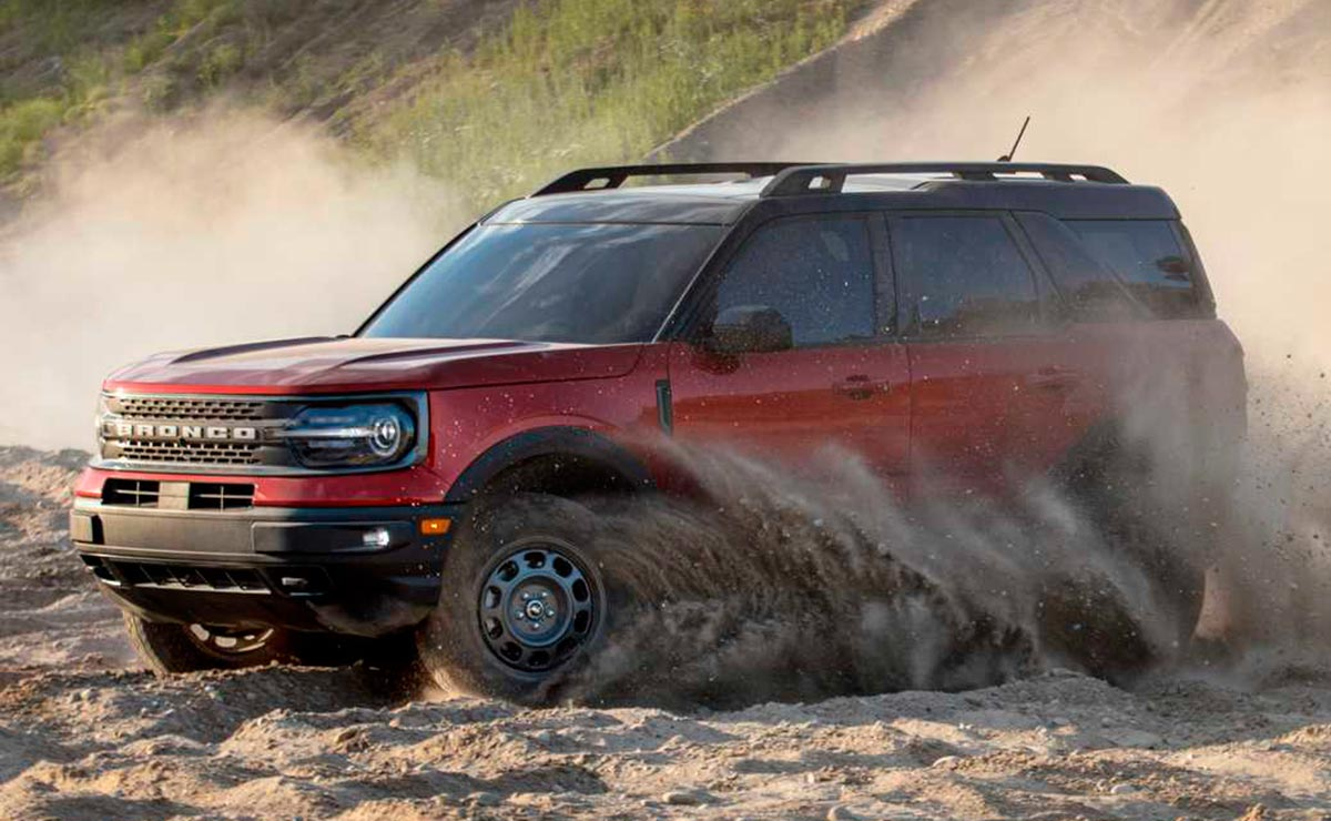 FORD-BRONCO-SPORT-2