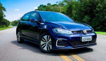 VW-GOLF-GTE