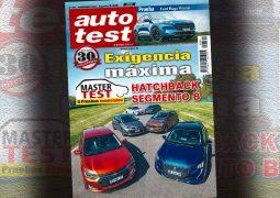 master test noviembre auto test