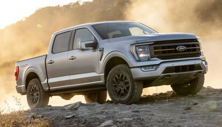 FORD-F-150-TREMOR