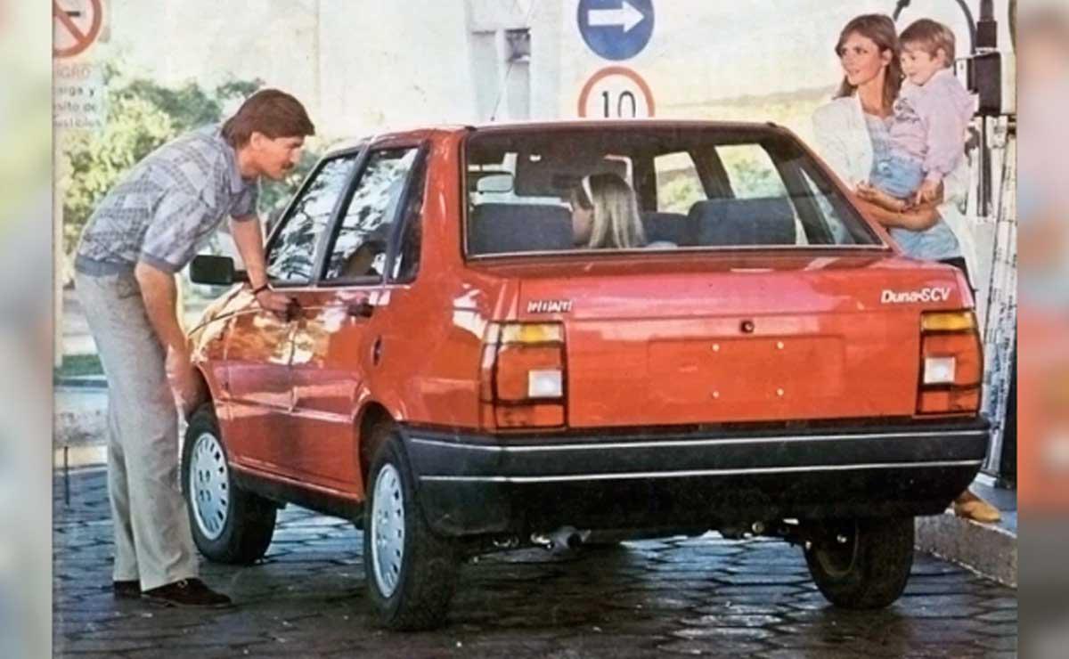 FIAT-DUNA-RECORDS