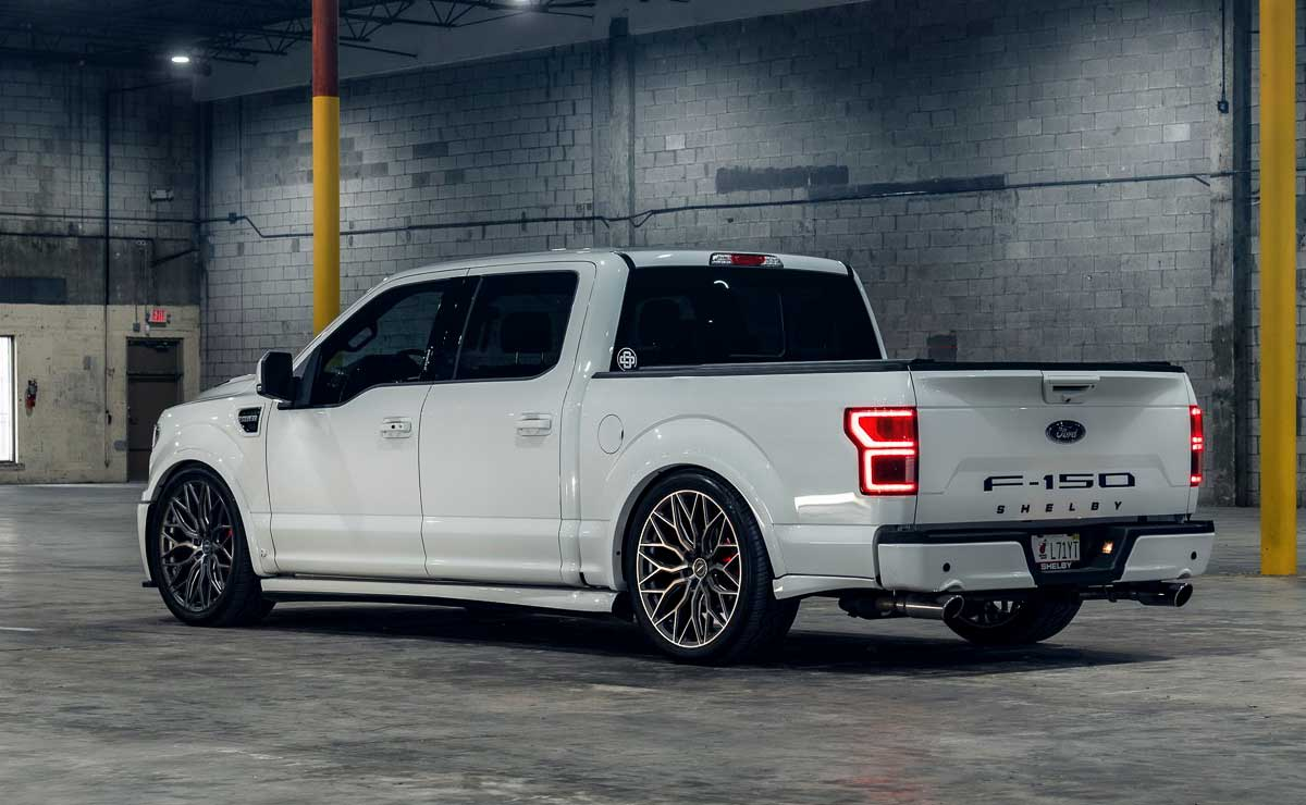 FORD-F-150-SS-7