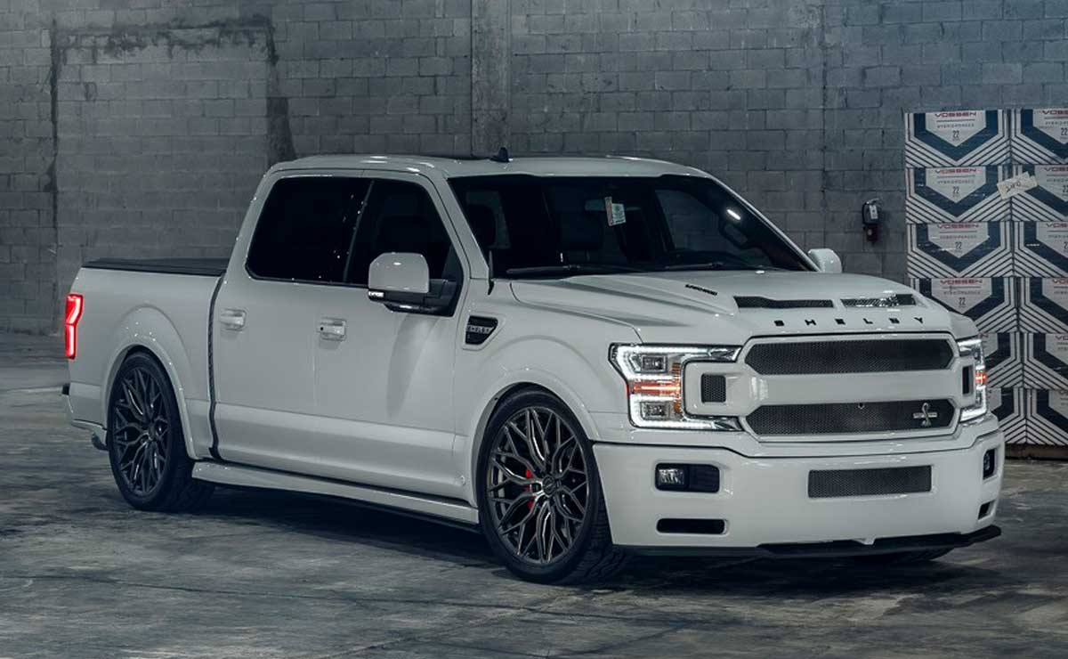 FORD-F-150-SS-9