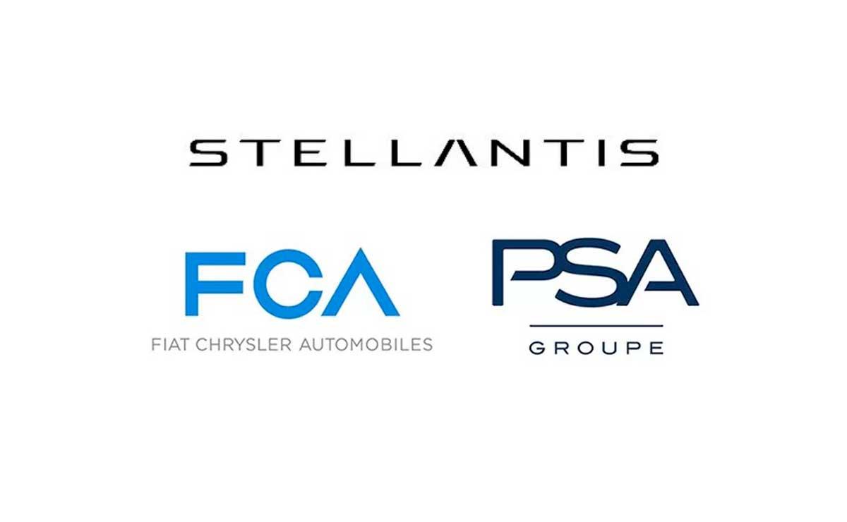 STELLANTIS-2