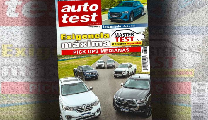 master-test-pick-ups-AT-enero