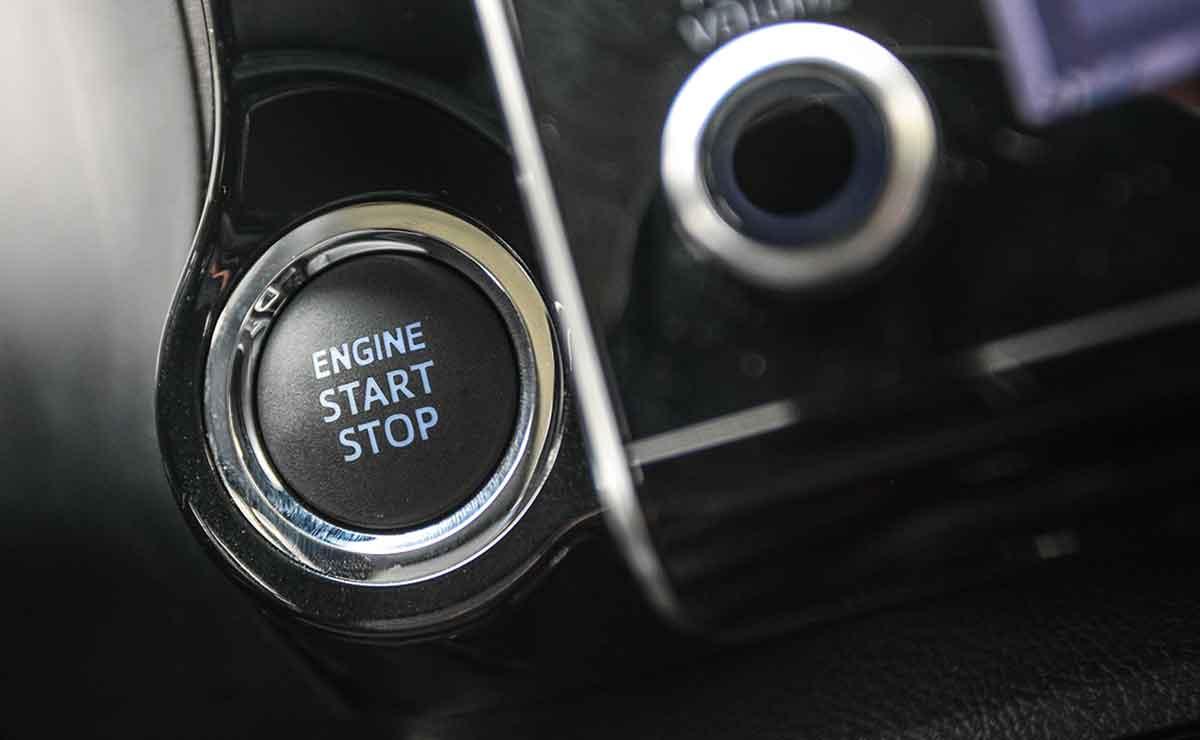 Toyota Hilux 2021 14