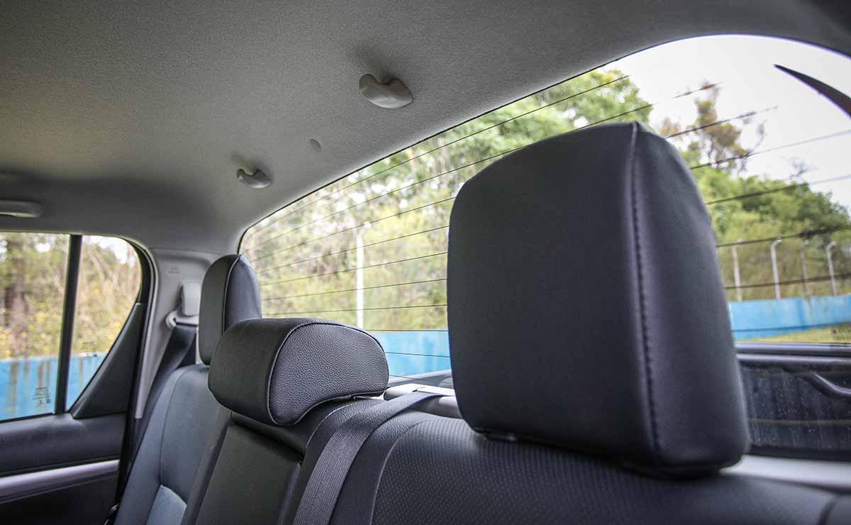 Toyota Hilux 2021 28 1