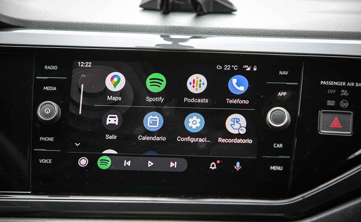VW virtus GTS 8