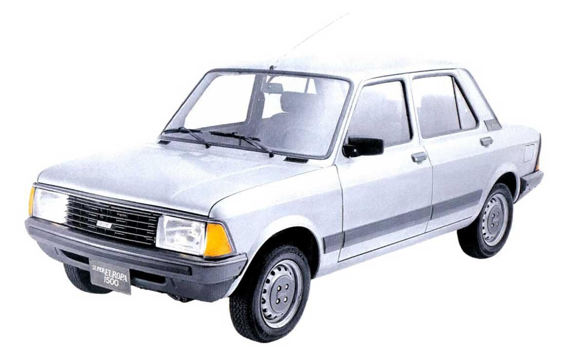 FIAT-128-SUPER-EUROPA