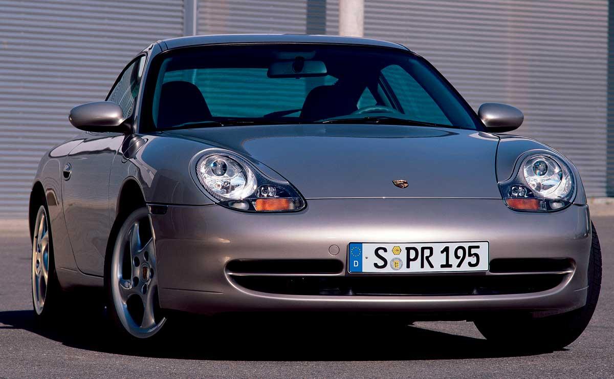 PORSCHE-911-FIGUERAS