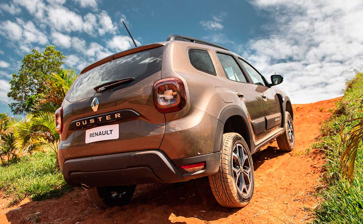 RENAULT-DUSTER-3